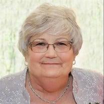 Mrs. Nancy Collins Wilson