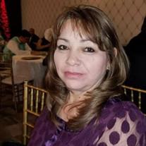 Maria M. Herrera