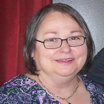 Belinda Joan Toon