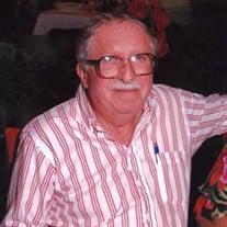 Daniel R. Mannheim