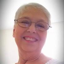 Linda Morrison Smith