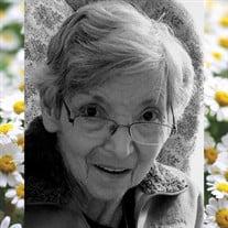 Margaret A Leskowich
