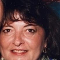 Constance Rae Van Laningham