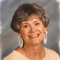 Mrs. Patricia Smith