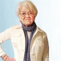 Carole R. (Wiiks) Tikka