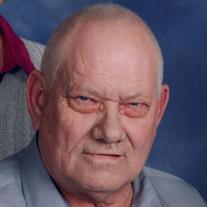 Lester E. Otte