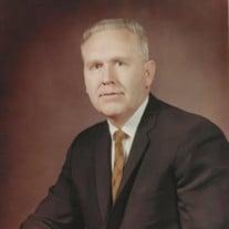 """John Colon """"J.C."""" Johnson"""
