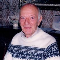 Eduardo Chipollini Guido-Pluvion