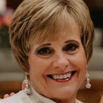 Donna Rae Metzler