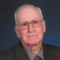 Charles E. Story