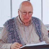 Donato Evangelista