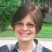 Leah D. Waldschlagel