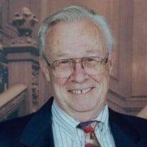 Donald L. Long