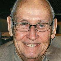 Lee W. Portwood Jr.
