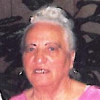 Emma M. Smith