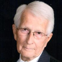 Charles Herbert Carden
