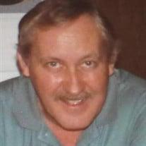 John L. Quinlan Jr.