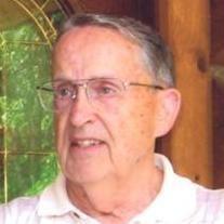 John N. Muir
