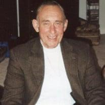 Grady Leon Wilder Jr.