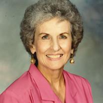 Phyllis L. Gardner