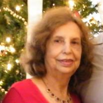 Mrs. Esther N. Reyes