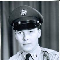 Barry Scott Baumeister