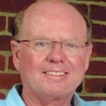 Joseph A Clark