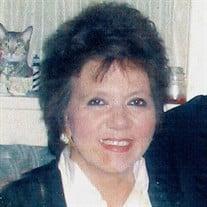 Jill E. Ramunno
