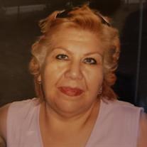 Martha H. Saiz