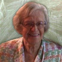 Kathleen G. Wyatt