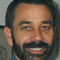 Patrick J. McGarr