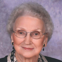 Mildred K. DuPree