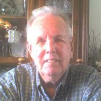 George Franklin Turner, Jr.