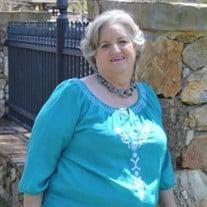 Mrs. Rachael Faye Abrams