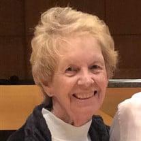 Judy A. Buscher