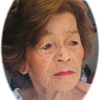 Zenaida Figueroa
