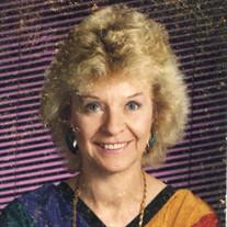 Eileen F. Kahn