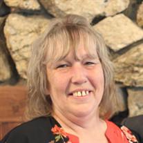 Laurie Ann Sheldon