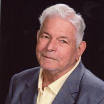 Jerome Maschino