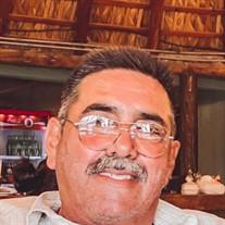 Aliber Gonzalez