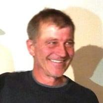 Mr. Dale Glen Tullos
