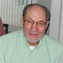 Richard R. Hanson
