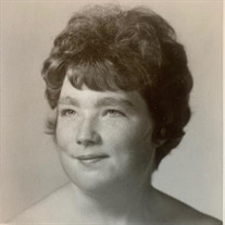 "Margaret > ""Peggy"" Sherman"