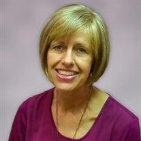 Nancy Pirner