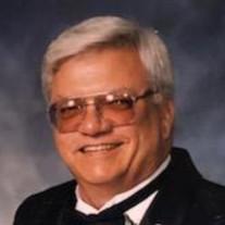 "Robert B. ""Bob"" Owens Sr."