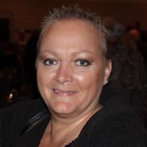 Melissa M. Hazlett