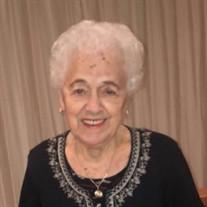 Maria Borbycz