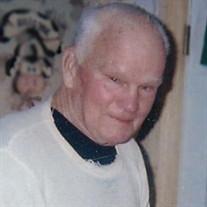 John William Price Jr.