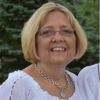 Judy L. Joseph
