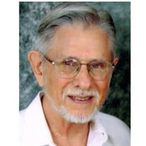 John E. Werner
